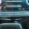 Climatisation Régulée Bi-zone, GPS R-Link Couleur Europe 7', Radio-Sat MP3 + USB, Téléphone Bluetooth, Toit Vitrée Zenith, Radars de Recul AV/AR, Sièges Chauffants AV/AR, Verrouillage Central à Télécommande Mains Libres, Airbags Frontaux + Latéraux AV + Rideaux AV/AR, ABS + Aide au Freinage d'Urgence, Répartiteur de Freinage EBV, Contrôle de Trajectoire ESP, Aide au Démarrage en Côte, Régulateur & Limiteur de Vitesse, Rétroviseurs Extérieurs Electriques Dégivrants & Rabattables, Sièges Avant Réglables en hauteur, 4 Vitres Teintées Electriques Surteintées AR, Volant Cuir Multifonctions Réglable en Hauteur, Anti-démarrage, Capteur de Pluie & Luminosité, Direction Assistée, Ordinateur de Bord, 5 Appui-Tête AR, Sièges AR Coulissants + Isofix, Jantes Alliage 17', Feux de Jour à Leds, Système Surveillance Pression Pneus, Frein de Parking Assisté, Tablettes Aviation, Modularité One Touch, Rideaux Pare-Soleil, Prises 12 Volts AV/AR, Boite à Gants Réfrigérée, Accoudoir Central Coulissant, Commutation Auto Feux Route/Croisement, Start & Go, Projecteurs Full Léds + Laves Phares, Energy Smart Management, Pare-brise Athermique Chauffant,