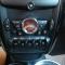 Climatisation Régulée, GPS Tom-Tom, Sièges Cuir, Radio CD MP3 5HP + Jack, Téléphone Bluetooth, Radars de Recul AR, Régulateur de Vitesse, Verrouillage Central à Télécommande, Airbags Frontaux + Latéraux + Rideaux AV/AR, ABS + Assistance Freinage d'Urgence, Répartiteur de Freinage EBV, Contrôle de Trajectoire ESP, Aide au Démarrage en Côte, Antipatinage ASR, Contrôle de Freinage en Courbe, Rétroviseurs Extérieurs Electriques Dégivrants, Sièges Avants Sport Réglables en hauteur, Vitres Teintées Electriques AV, Volant Cuir Réglable en Hauteur, Anti-démarrage, Projecteurs Antibrouillards, Direction Assistée, Ordinateur de Bord, 2 Appui-Tête AR, Banquette AR 1/3-2/3 Coulissante + Isofix, Jantes Alliage 17', Feux de Jour, Système Surveillance Pression Pneus, Becquet AR, Prise 12 Volts, Accoudoir Central Avant,