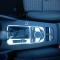 Climatisation Régulée Bi-Zone, GPS Couleur Europe, AUDI Sound System CD MP3 + USB, AUDI Parking System, Verrouillage Central à Télécommande, Téléphone Bluetooth, Régulateur & Limiteur de Vitesse, Airbags Frontaux + Latéraux + Rideaux, ABS + Aide au Freinage d'Urgence, Contrôle de Trajectoire ESP, Rétroviseurs Extérieurs Electrique & Dégivrants Rabattables, Vitres Teintées Electriques Athermiques, Volant Chauffant , Volant Cuir Sport Multifonctions Réglable en Hauteur, Anti-démarrage, Sièges Chauffants, Sièges Sport Réglable en Hauteur, Direction Assistée, Ordinateur de Bord, Projecteur Xénon Plus, Pack Eclairage, Pack Aluminium Intérieur & Extérieur,  2 Appui-Tête AR, Accoudoir Central Avant, Détecteur de Pluie & Lumière Auto, Feux de Jour à Léds, Jantes Alliage 17', Prise 12 Volts, Système Surveillance Pression Pneus, Capote Acoustique, Chauffage de la Nuque, , AUDI Hold Assist, Rétroviseur Jour/nuit Auto, Tapis de Sol, TAXE CO2 161grammes,