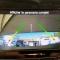 Climatisation Régulée Bi-Zone, GPS U-Connect Couleur Europe, Radio CD MP3 + AUX, Radars de Recul AR + Caméra, Verrouillage Central à Télécommande Mains Libres, Téléphone Bluetooth, Régulateur & Limiteur de Vitesse, Airbags Frontaux + Latéraux + Rideaux, ABS + Aide au Freinage d'Urgence, Contrôle de Trajectoire ESP, Aide au Démarrage en Côte, Antipatinage ESC, Rétroviseurs Extérieurs Electrique & Dégivrants, 4 Vitres Teintées Electriques Surteintées AR, Volant Cuir Multifonctions Réglable en Hauteur, Anti-démarrage, Sièges Cuir & Tissu, Sièges Avant Réglables en Hauteur, Direction Assistée, Ordinateur de Bord, 3 Appui-Tête AR, Banquette AR 1/3-2/3 + Isofix, Jantes Alliage 18', Accoudoir Central Avant, Détecteur de Pluie & Lumière Auto, Projecteurs Antibrouillards, Feux de Jour à Léds, Freins à Main Electrique, Prise 12 Volts, 3 Modes de Conduite,