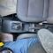 Climatisation, Radio CD BETA 4x15 Watts + K7, Compte Tours, Verrouillage Central à Télécommande, Airbags Frontaux + Latéraux, ABS + Assistance Freinage d'Urgence, Répartiteur de Freinage EBV, Rétroviseurs Extérieurs Electriques, Siège Conducteur Réglable en hauteur, Vitres Teintées Electriques AV, Volant Cuir Réglable en Hauteur, Anti-démarrage, Direction Assistée, 3 Appui-Tête AR, Banquette AR 1/3-2/3, Jantes Alliage 15',