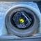Climatisation Régulée Bi-zone, GPS Couleur Europe, Radio MP3 6 HP + USB + Jack, Téléphone Bluetooth, Radars de Recul, Verrouillage Central à Télécommande, Airbags Frontaux + Latéraux + Rideaux AV/AR, ABS, Assistance Freinage d'Urgence, Contrôle de Traction, Répartiteur de Freinage EBV, Contrôle de Trajectoire ESP, Aide au Démarrage en Côte, Régulateur & Limiteur de Vitesse, Rétroviseurs Extérieurs Electriques Dégivrants & Rabattables, Siège Conducteur Réglable en hauteur, 4 Vitres Teintées Electriques Surteintées AR, Volant Cuir Multifonction Réglable en Hauteur, Anti-démarrage, Projecteurs Antibrouillards, Direction Assistée, Ordinateur de Bord, 3 Appui-Tête AR, Banquette AR 1/3-2/3 + Isofix, Capteur de Pluie & Luminosité, Jantes Alliage 16', Feux de Jour, Prises 12 Volts, Roue de Secours, Becquet AR Noir Brillant, Accoudoir Central AV, Pare-brise Acoustique,