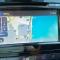 Climatisation Régulée Bi-zone, Toit Panoramique + Jalousie, GPS Nissan Connect Europe, Radio-Sat MP3 + USB, Téléphone Bluetooth, Radars de Recul AV/AR +Caméra, Régulateur & Limiteur de Vitesse, Verrouillage Central à Télécommande Mains Libres, Airbags Frontaux + Latéraux + Rideaux, ABS + Assistance Freinage d'Urgence, Alerte Franchissement de Ligne, Contrôle de Trajectoire ESP, Aide au Démarrage en Côte, Reconnaissance des Panneaux, Rétroviseurs Extérieurs Electriques Dégivrants & Rabattables, Siège Conducteur Réglable en hauteur, 4 Vitres Teintées Electriques Surteintées AR, Volant Cuir Multifonctions Réglable en Hauteur, Anti-démarrage, Capteur de Pluie & Luminosité, Projecteurs Antibrouillards, Direction Assistée, Ordinateur de Bord, 3 Appui-Tête AR, Banquette AR 1/3-2/3 + Isofix, Jantes Alliage 17', , Feux de Jour à Leds, Système Surveillance Pression Pneus, Phares Leds Pure Vision, Barres de Toit, Coffre Modulable,