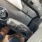 Climatisation Régulée Bi-zone, GPS Couleur Europe 10', Radio 20 MP3 + AUX, Téléphone Bluetooth, Radars de Recul AV + AR, Verrouillage Central à Télécommande, Airbags Frontaux + Latéraux + Genoux + Rideau, ABS + Assistance Freinage d'Urgence, Contrôle de Trajectoire ESP, Aide au Démarrage en Côte, Système Surveillance Pression Pneus, Antipatinage ASR, Alerte Collisions, Détection de Somnolence, Frein à Main Electrique, Rétroviseurs Extérieurs Electriques Dégivrants + Rabattables, Sièges Avants Confort Réglables en hauteur, Sièges Cuir & Tissu, 4 Vitres Teintées Electriques, Volant Cuir Multifonctions Réglable en Hauteur, Anti-démarrage, Capteur de Pluie & Luminosité, Projecteurs Full-Léds, Direction Assistée, Ordinateur de Bord, 3 Appui-Tête AR, Banquette AR 1/3-2/3 + Isofix, Jantes Alliage 18', Feux de Jour + AR à Léds, Accoudoir Central AV, Système Start & Go, Calandre Chromée,