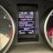 Climatisation Régulée, Radio CD 310 MP3 + AUX, Téléphone Bluetooth, Radars de Recul AV/AR, Régulateur & Limiteur de Vitesse, Verrouillage Central à Télécommande, Airbags Frontaux + Latéraux + Rideaux AV/AR, ABS + Assistance Freinage d'Urgence, Contrôle de Trajectoire ESP, Rétroviseurs Extérieurs Electriques Dégivrants, Sièges Avants Sport Réglables en hauteur, 4 Vitres Teintées Electriques, Volant Cuir Multifonctions Réglable en Hauteur, Anti-démarrage, Projecteurs Antibrouillard, Direction Assistée, Ordinateur de Bord, 3 Appui-Tête AR, Banquette AR 1/3-2/3 + Isofix, Jantes Alliage 16', Accoudoir Central AV, Roue de Secours, Becquet AR, Start & Go, Pack Visibilité,
