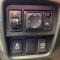 Climatisation Régulée, Radio-Sat MP3 4 HP + USB + Jack, Téléphone Bluetooth, Régulateur & Limiteur de Vitesse, Verrouillage Central à Télécommande, Airbags Frontaux + Latéraux + Rideaux, ABS + Assistance Freinage d'Urgence NBAS, Répartiteur de Freinage EBD, Contrôle de Trajectoire ESP, Rétroviseurs Extérieurs Electriques Dégivrants, Siège Conducteur Réglable en hauteur, 4 Vitres Teintées Electriques, Volant Cuir Multifonctions Réglable en Hauteur, Anti-démarrage, Projecteurs Antibrouillards, Direction Assistée, Ordinateur de Bord, 3 Appui-Tête AR, Banquette AR 1/3-2/3 + Isofix, Jantes Alliage 17', Feux de Jour à Léds, Système Surveillance Pression Pneus, Coffre Modulable, Prise 12 Volts, Sortie Echappement Chromée,