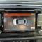 Boite Auto 7 rapports, Climatisation Régulée, Radio CD 510 MP3 + USB + AUX, Radars de Recul AV/AR, Régulateur & Limiteur de Vitesse, Bluetooth, Verrouillage Central à Télécommande, Airbags Frontaux + Latéraux + Rideaux, ABS + Assistance Freinage d'Urgence, Contrôle de Trajectoire ESP, Antipatinage ASR, Rétroviseurs Extérieurs Electriques Dégivrants, Sièges en Cuir, Sièges Chauffants, Sièges Avants Sport Réglables en hauteur, Réglage Lombaire, 4 Vitres Teintées Electriques, Volant Cuir Réglable en Hauteur, Anti-démarrage, Projecteurs Antibrouillard, Direction Assistée, Ordinateur de Bord, 2 Appui-Tête AR, Banquette AR 50/50 + Isofix, Jantes Alliage 18', Accoudoir Central AV, Roue de Secours, Becquet AR, Capteur de Pluie & Visibilité, Châssis Sport, Double Sortie d'Echappement, Pack Chrome Extérieur, Seuil de Porte Aluminium, 3 Manomètres Supplémentaires, 2 Boite à Gants, Planche de Bord Carbon Filter, Pack Fumeur, Peinture Nacrée,