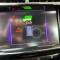 Climatisation Régulée, GPS avec Apple Car Play Possible, Radio Sat MP3 6 HP + USB, Téléphone Bluetooth, Radars de Recul AV/AR, Verrouillage Central à Télécommande, Airbags Frontaux + Latéraux + Rideaux AV/AR, ABS, Assistance Freinage d'Urgence, Répartiteur de Freinage EBV, Contrôle de Trajectoire ESP, Régulateur & Limiteur de Vitesse, Rétroviseurs Extérieurs Electriques Dégivrants & Rabattables, Siège Conducteur Réglable en hauteur, Projecteurs Full Léds, Vitres Teintées Electriques AV Surteintée AR, Volant Cuir Multifonction Réglable en Hauteur Insert Alu, Anti-démarrage, Projecteurs Antibrouillards, Direction Assistée, Ordinateur de Bord, 3 Appui-Tête AR, Banquette AR 1/3-2/3 + Isofix, Capteur de Pluie & Luminosité, Jantes Alliage 17', Feux de Jour à Léds, 12 Volts, Bandeau de Planche de Bord Noir Brillant, Coque de Rétro et Toit Noir Onyx, Roue de Secours, Parfumeur d'Ambiance,