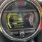 Climatisation, GPS Couleur Europe 6.5', Radio Mini-Wave MP3 + AUX, Téléphone Bluetooth, Radars de Recul AR, Verrouillage Central à Télécommande, Airbags Frontaux + Latéraux + Rideau AV/AR, Projecteurs Antibrouillard, ABS + Assistance Freinage d'Urgence, Démarrage Sans Clés, Contrôle de Trajectoire ESP, Correcteur de Trajectoire DSC, Système d'Appel d'Urgence, Surveillance Pression Pneus, Antipatinage ASR, Rétroviseurs Extérieurs Electriques Dégivrants, Siège Conducteur Réglable en hauteur, Vitres Teintées Electriques AV, Volant Cuir Réglable en Hauteur, Anti-démarrage, Direction Assistée, Ordinateur de Bord, 2 Appui-Tête AR, Banquette AR 60/40 + Isofix, Jantes Alliage 15', Feux de Jour à Léds, Tour de Calandre Chromée, Start & Go, Becquet AR, Prise 12 Volts,