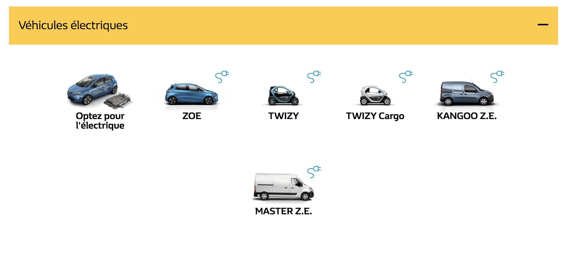 Vehicules_Electriques