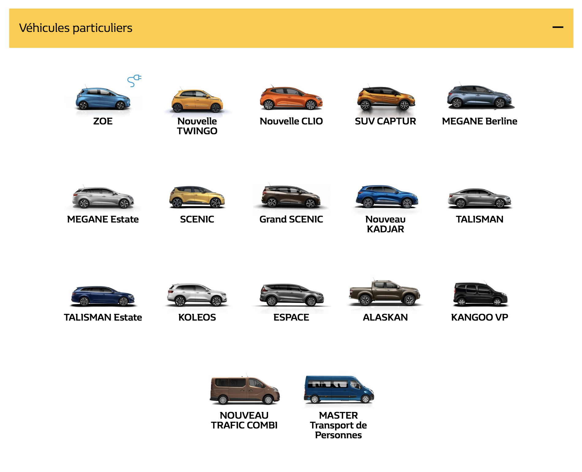 Vehicules_Particuliers