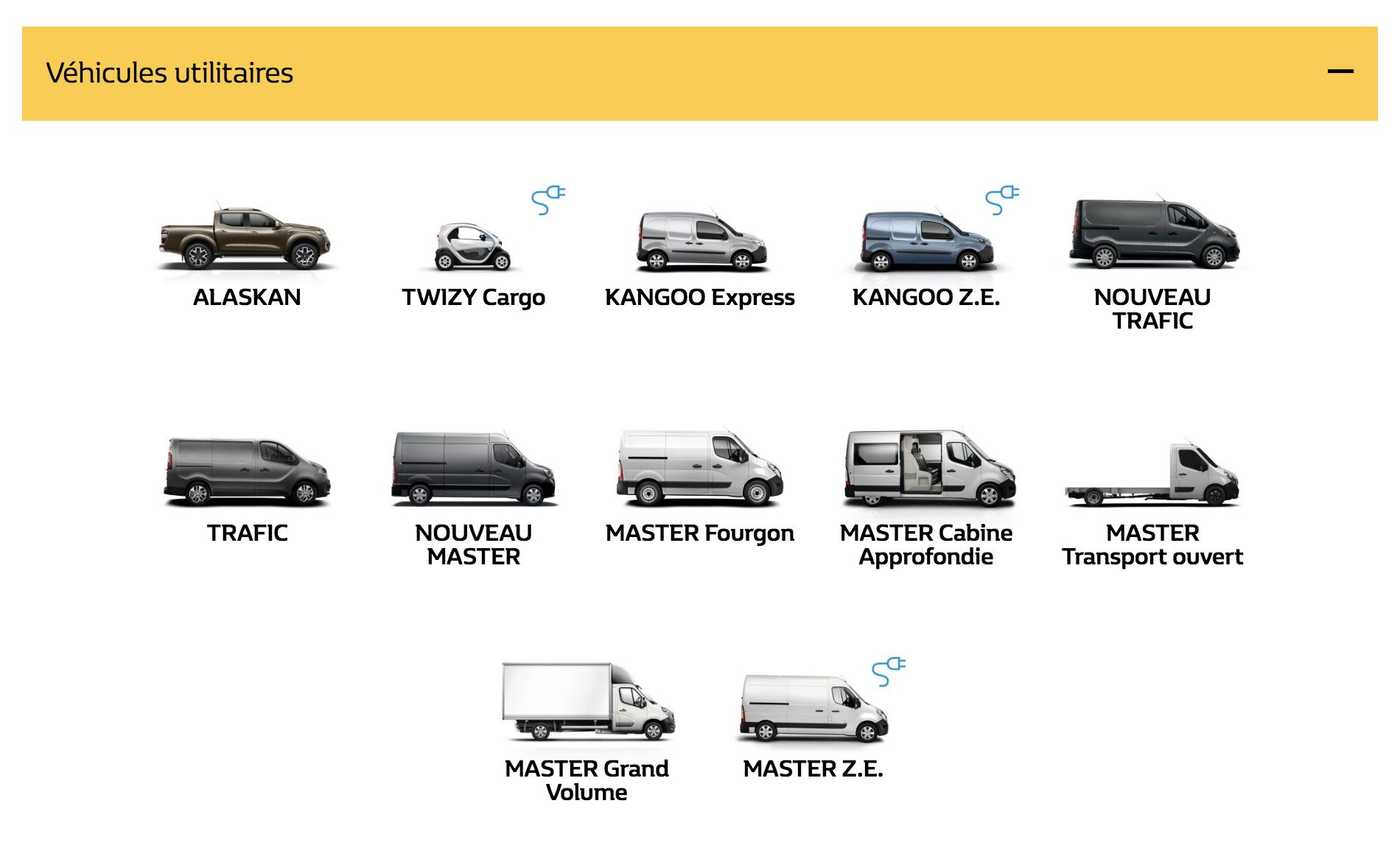 Vehicules_Utilitaires